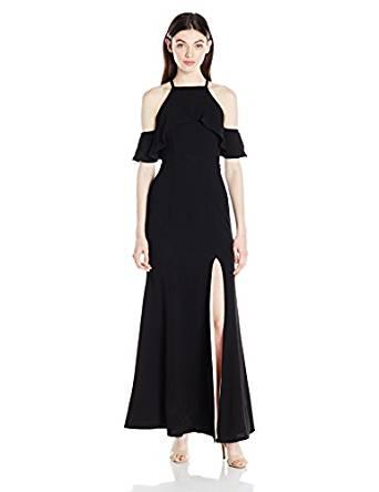 Prom Dresses Under $100 (Women) - 2018 Best Prom Dress Reviews & Guide