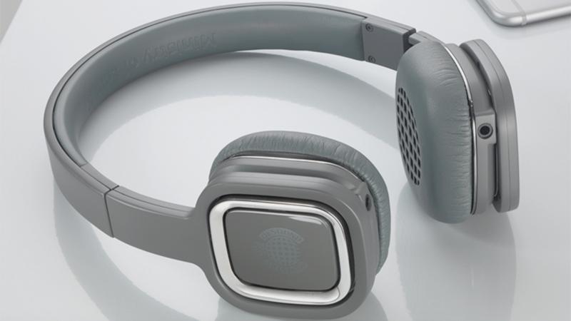 d27c96ef463 Best Wireless Headphones Under $100 – 2019 Reviews & Guide