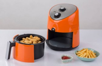 Best Air Fryer Under $100 – 2020 Electric Air Fryers Reviews and Guide
