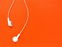 Best Earbuds Under $100 – 2017 Reviews & Guide