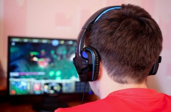 Best Gaming Headsets Under $100 – 2020 Best Gaming Headsets Reviews & Guide