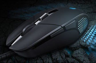 Best Gaming Mouse Under $100 – 2019 Reviews & Guide