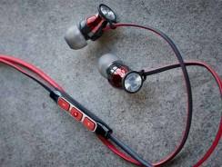 Best In Ear Headphones Under $100 – 2017 Reviews & Guide