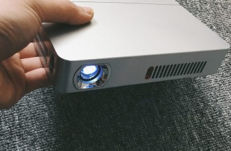 Best Mini Projector Under $100 – 2019 Mini Projectors Reviews and Guide