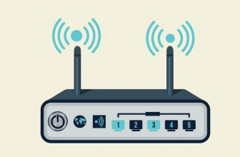 Best Routers Under $100 – 2020 Routers Reviews and Guide