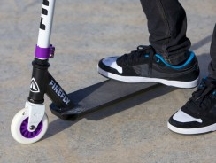 Best Stunt Scooters Under $100 – 2018 Reviews & Guide