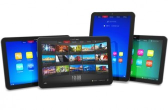 Best Tablets Under $100 – 2019 Reviews & Guide