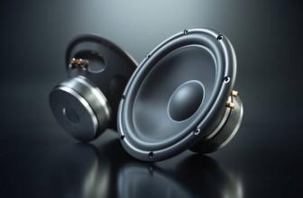 Best 6×9 Speakers Under $100 – 2019 6×9 Speakers Reviews & Guide