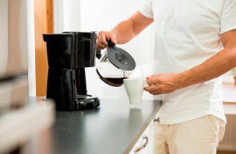 Best Coffee Maker With Grinder Under $100 – 2019 Best Coffee Maker With Grinder Reviews & Guide