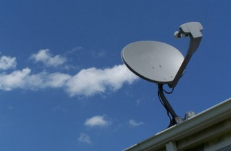 Best Long Range TV Antennas Under $100 – 2020 Long Range TV Antennas Reviews and Guide