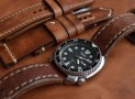 Best Men's Leather Strap Watches Under $100 – 2018 Leather Strap Watches Reviews & Guide