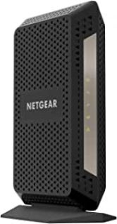 Netgear CM1000-1aznas Cable Modem Review (2020 Updated)