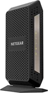 Netgear CM1000-1aznas Cable Modem Review (2020 Updated)