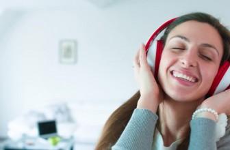 Best Noise Cancelling Headphones Under $100 – 2019 Reviews & Guide