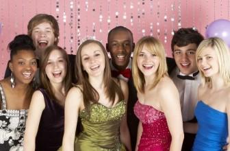 Prom Dresses Under $100 (Women) – 2019 Best Prom Dress Reviews & Guide