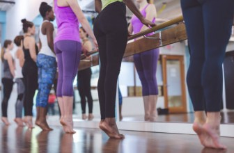 Push up Leggings under $100 – 2019 Best Push up Leggings Reviews & Guide