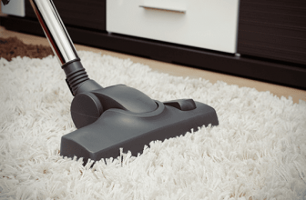 Best Vacuum Under $100 – 2019 Best Vacuum Cleaner Reviews & Guide