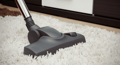 Best Vacuum Under $100 – 2020 Best Vacuum Cleaner Reviews & Guide