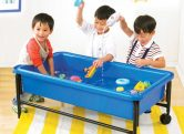 Best Water Play Table For Kids Under $100 – 2018 Water Table For Toddler Reviews & Guide